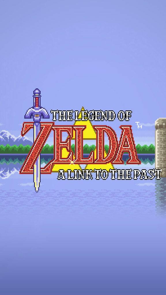 Zelda-02-IPHONE