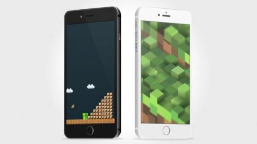 fonds-ecran-jeux-video-iphone-ipad