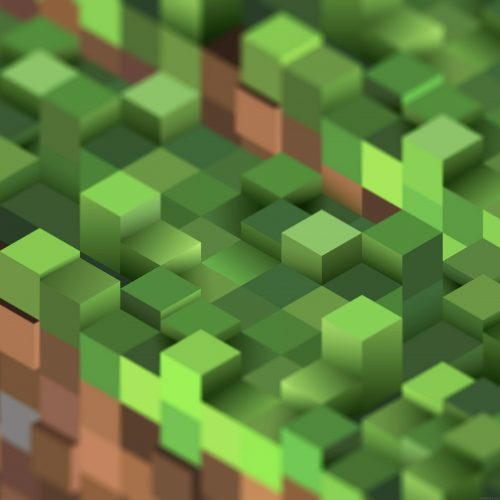 wallpaper-pixel-world-game-9-IPAD