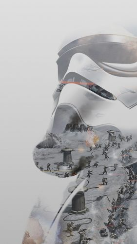 wallpapers-star-wars-iphone-Stormtrooper-Hoth