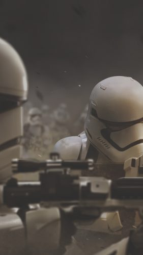 wallpapers-star-wars-iphone-The-Force-Awakens-Stormtroopers