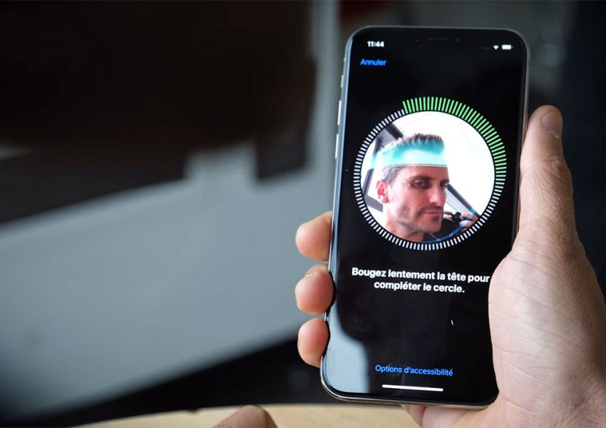 probleme-face-id-iphone