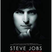 Steve Jobs: The Man in the Machine – Première bande annonce pour le documentaire