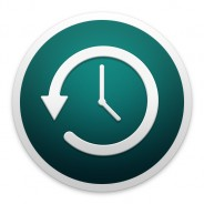 Comment configurer Time Machine sur Mac OS X [Tutoriel]