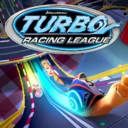 Turbo Racing League : des courses d'escargots sur iPhone et iPad [Test Vidéo]