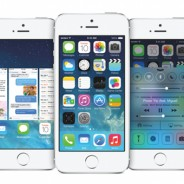 Les 23 meilleures applications pour iPhone 6s ou iPhone 6s Plus