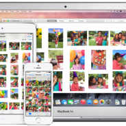 "Comment désactiver le lancement automatique de l'application ""Photos"" lorsque un iPhone ou se connecte au Mac [Tutoriel]"
