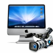 5 applications pour créer un screencast sur Mac
