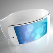 iWatch : les 7 plus beaux concepts de la montre Apple