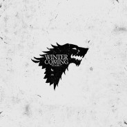 Wallpapers Game of Thrones pour iPhone et iPad